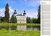 Riesengebirge - Zwischen Schlesien und Böhmen (Wandkalender 2019 DIN A2 quer) - Produktdetailbild 7