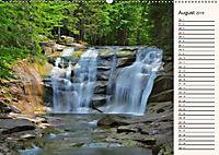 Riesengebirge - Zwischen Schlesien und Böhmen (Wandkalender 2019 DIN A2 quer) - Produktdetailbild 8