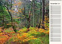 Riesengebirge - Zwischen Schlesien und Böhmen (Wandkalender 2019 DIN A2 quer) - Produktdetailbild 11