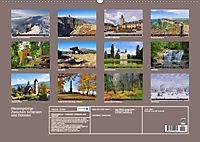 Riesengebirge - Zwischen Schlesien und Böhmen (Wandkalender 2019 DIN A2 quer) - Produktdetailbild 13
