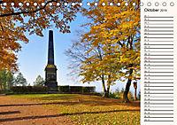 Riesengebirge - Zwischen Schlesien und Böhmen (Tischkalender 2019 DIN A5 quer) - Produktdetailbild 10