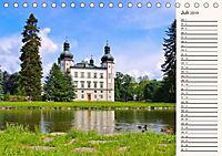 Riesengebirge - Zwischen Schlesien und Böhmen (Tischkalender 2019 DIN A5 quer) - Produktdetailbild 7
