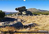Riesengebirge - Zwischen Schlesien und Böhmen (Wandkalender 2019 DIN A3 quer) - Produktdetailbild 6
