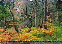 Riesengebirge - Zwischen Schlesien und Böhmen (Wandkalender 2019 DIN A3 quer) - Produktdetailbild 11