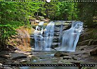 Riesengebirge - Zwischen Schlesien und Böhmen (Wandkalender 2019 DIN A3 quer) - Produktdetailbild 8