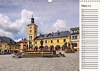 Riesengebirge - Zwischen Schlesien und Böhmen (Wandkalender 2019 DIN A3 quer) - Produktdetailbild 3