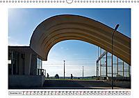 Riga - Mittelalter, Jugendstil, Sozialismus und Moderne (Wandkalender 2019 DIN A3 quer) - Produktdetailbild 11