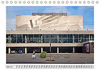 Riga - Mittelalter, Jugendstil, Sozialismus und Moderne (Tischkalender 2019 DIN A5 quer) - Produktdetailbild 3