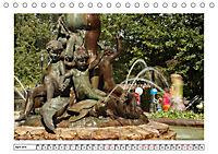 Riga - Mittelalter, Jugendstil, Sozialismus und Moderne (Tischkalender 2019 DIN A5 quer) - Produktdetailbild 4