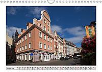 Riga - Mittelalter, Jugendstil, Sozialismus und Moderne (Wandkalender 2019 DIN A4 quer) - Produktdetailbild 8