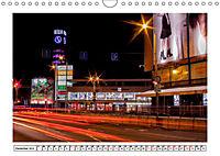 Riga - Mittelalter, Jugendstil, Sozialismus und Moderne (Wandkalender 2019 DIN A4 quer) - Produktdetailbild 12