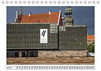 Riga - Mittelalter, Jugendstil, Sozialismus und Moderne (Tischkalender 2019 DIN A5 quer) - Produktdetailbild 7