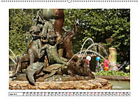Riga - Mittelalter, Jugendstil, Sozialismus und Moderne (Wandkalender 2019 DIN A2 quer) - Produktdetailbild 4