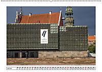 Riga - Mittelalter, Jugendstil, Sozialismus und Moderne (Wandkalender 2019 DIN A2 quer) - Produktdetailbild 7