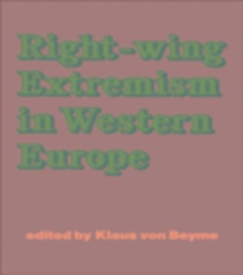 right wing extremism essay Buy 'terrorism / extremism / radicalization' essays  pages: 17 | essay  the earlier terrorism caused by the military wing of hamas was used as a.
