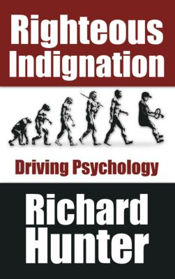 Righteous Indignation, Richard Madgin