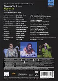 Rigoletto - Produktdetailbild 1