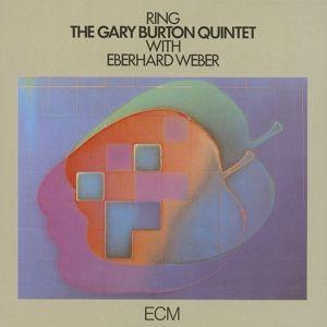 Ring, Gary Burton