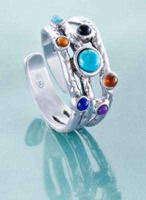 Ring Multicolor