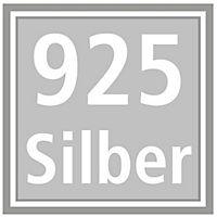 "Ring ""Nila"", Silber 925, mit Lapislazuli - Produktdetailbild 2"