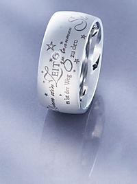 "Ring ""Träume"", Größe 19 - Produktdetailbild 1"