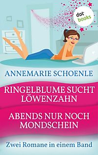 Evidence Based Practice (EBP) in der Neurologischen Rehabilitation : Literaturrecherche