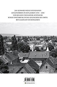 Ringleben an der Gera. Die letzten DDR Jahre - Produktdetailbild 2
