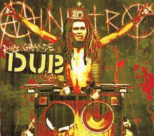 Rio Grande Dub, Ministry