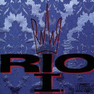 Rio I., Rio Reiser