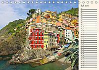 Riomaggiore (Tischkalender 2019 DIN A5 quer) - Produktdetailbild 7