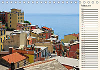 Riomaggiore (Tischkalender 2019 DIN A5 quer) - Produktdetailbild 3