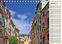 Riomaggiore (Tischkalender 2019 DIN A5 quer) - Produktdetailbild 1