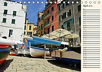 Riomaggiore (Tischkalender 2019 DIN A5 quer) - Produktdetailbild 4