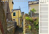 Riomaggiore (Tischkalender 2019 DIN A5 quer) - Produktdetailbild 10