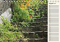 Riomaggiore (Tischkalender 2019 DIN A5 quer) - Produktdetailbild 8