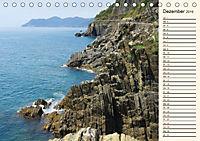 Riomaggiore (Tischkalender 2019 DIN A5 quer) - Produktdetailbild 12