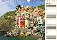 Riomaggiore (Wandkalender 2019 DIN A4 quer) - Produktdetailbild 7