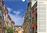 Riomaggiore (Wandkalender 2019 DIN A4 quer) - Produktdetailbild 1