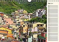 Riomaggiore (Wandkalender 2019 DIN A4 quer) - Produktdetailbild 5