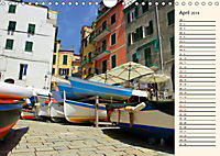 Riomaggiore (Wandkalender 2019 DIN A4 quer) - Produktdetailbild 4