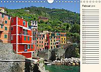 Riomaggiore (Wandkalender 2019 DIN A4 quer) - Produktdetailbild 2