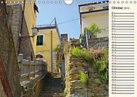 Riomaggiore (Wandkalender 2019 DIN A4 quer) - Produktdetailbild 10