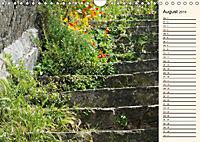 Riomaggiore (Wandkalender 2019 DIN A4 quer) - Produktdetailbild 8