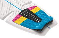 RipSurf-  Waveboard CMYK - Produktdetailbild 2