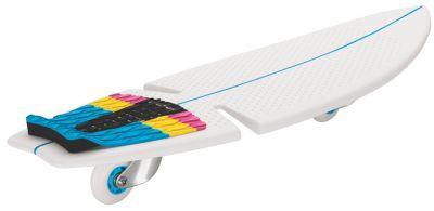 RipSurf-  Waveboard CMYK