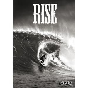 Rise, Sharkteeth Productions