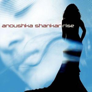 Rise, Anoushka Shankar