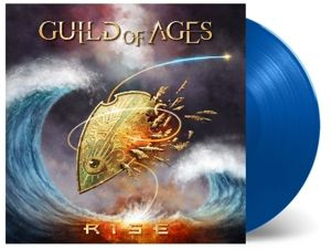 Rise, Guild Of Ages