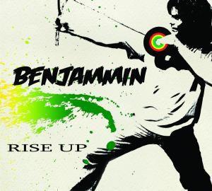 Rise Up, Benjammin'