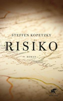 Risiko, Steffen Kopetzky